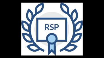 RSP Training - Basics