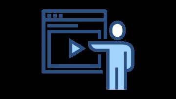 RSP Training - Basics: VOD