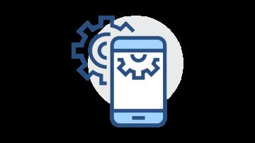 RSP Training - Basics: Consumer Devices Ecosystem