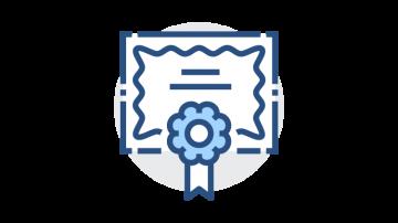 RSP Training - Basics: Standards & Certification Procedure