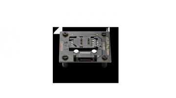 UT³ 2FF Plug Adaptor