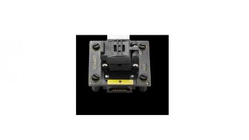 UT³ MFF2 Plug Adaptor